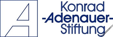 /uploads/attachment/vest/77/Konrad_Adenauer_Stiftung.jpg